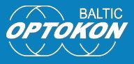 OPTOKON Baltic